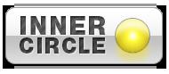 innercircle_02.1